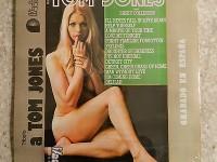 Trussetyven Tom Jones