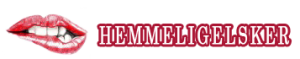 HEMMELIGELSKER